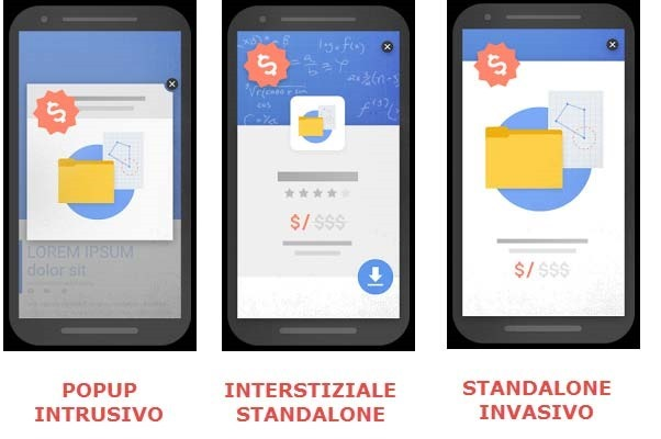 layout-penalizzati-google