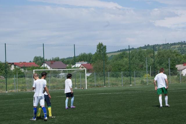 Dzien Dziecka i Sportu - DSC00973_1.JPG