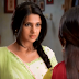 Saraswatichandra Episode 9--10 Update On Wednesday 3rd April 2019 On Adom TV