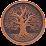 Oberon Design's profile photo