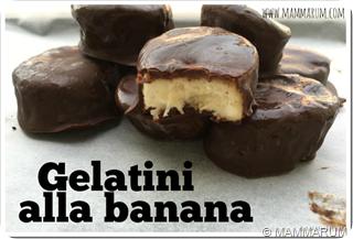 gelati alla banana_thumb[1]