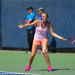 Petra Kvitova - 2015 Rogers Cup -DSC_2843.jpg
