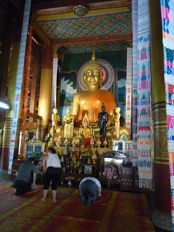 Chine.Yunnan.Damenlong -Galanba-descente Mekong - Picture%2B1387.jpg