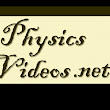 Physics Video Tuesday - Electric Field Demos!