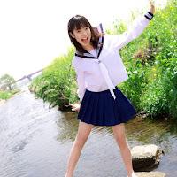 Bomb.TV 2008.09 Nanako Niimi BombTV-xni015.jpg