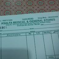 Asalfa Medical photo 2