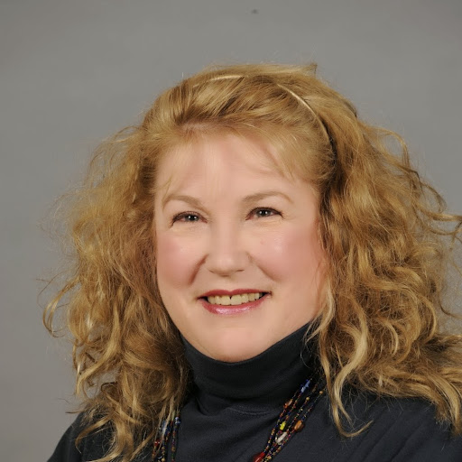 Linda Winkler