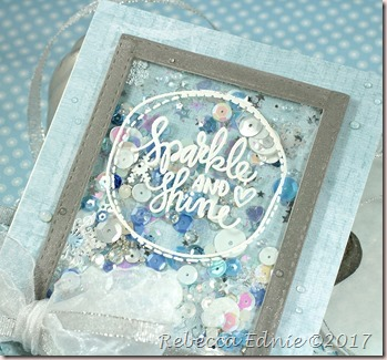 blue sparkle shaker3