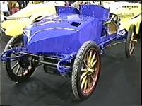 1997.02.15-004 Serpollet biplace à vapeur 1902