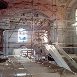 I Crkva Obnovljeno_00223.jpg