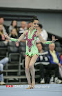 Han Balk Fantastic Gymnastics 2015-2127.jpg