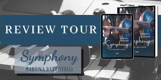 review symphony