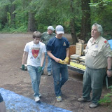 Bens Eagle Project 2013 - CIMG3845.JPG