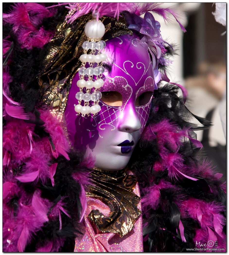 purple carnival mask wallpapers - photo #36