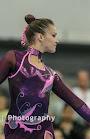 Han Balk Fantastic Gymnastics 2015-2445.jpg