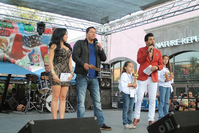 Amigos Sin Fronteras:  Una Cruzada Por Mexico - IMG_2476.JPG