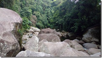 cachoeira-da-barreira-guapimirim-3