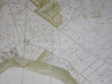 CB Mappe - P7280005.JPG
