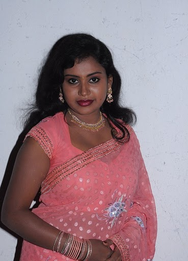 nageena shoot hot images