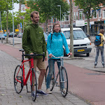 20180622_Netherlands_199.jpg