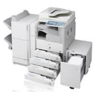 Download latest Canon iR3245 printer driver