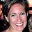 Katherine Garcia's profile photo
