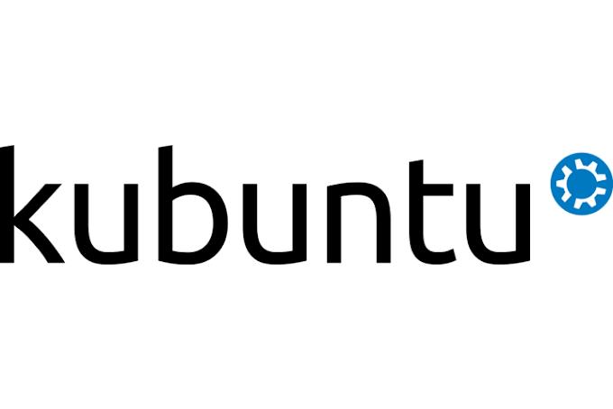 Kubuntu, un ejemplo de superación