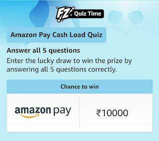 amazon quiz answers,amazon quiz today,amazon quiz 11 september 2020,amazon quiz spin and win,amazon quiz winners,amazon quiz answers today,amazon quiz answers win 10000,amazon quiz answers today 10000,amazon quiz answers win 20000,amazon quiz answers india,amazon quiz mania,amazon quiz gk today,amazon quiz boat,amazon quiz contest,amazon quiz contest today