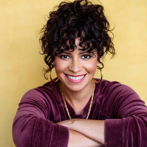 Christina Nieves