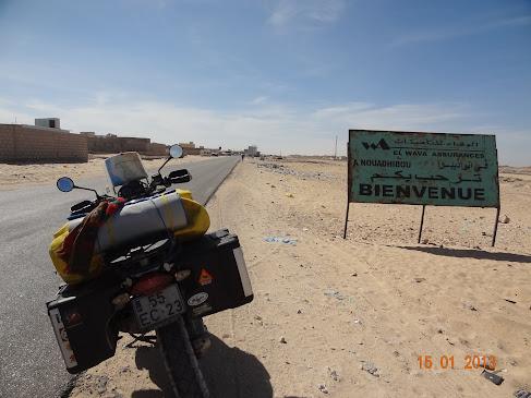 marrocos - Marrocos e Mauritãnia a Queimar Pneu e Gasolina - Página 6 DSC05948