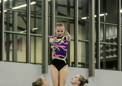 Han Balk Fantastic Gymnastics 2015-0072.jpg