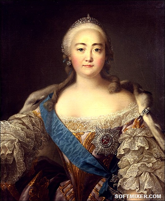 Elizabeth_of_Russia