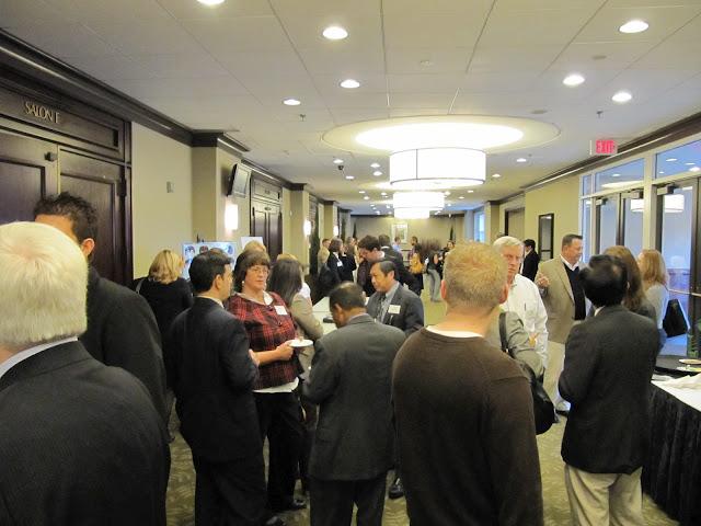 2009-10 Symposium - 103.JPG