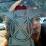 Caroline Delboy's profile photo
