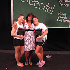 mfs camera_srs at recital 2012 207.JPG