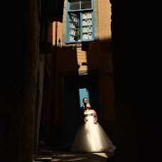 Wedding photographer Carlos Pimentel (pimentel). Photo of 25.08.2017