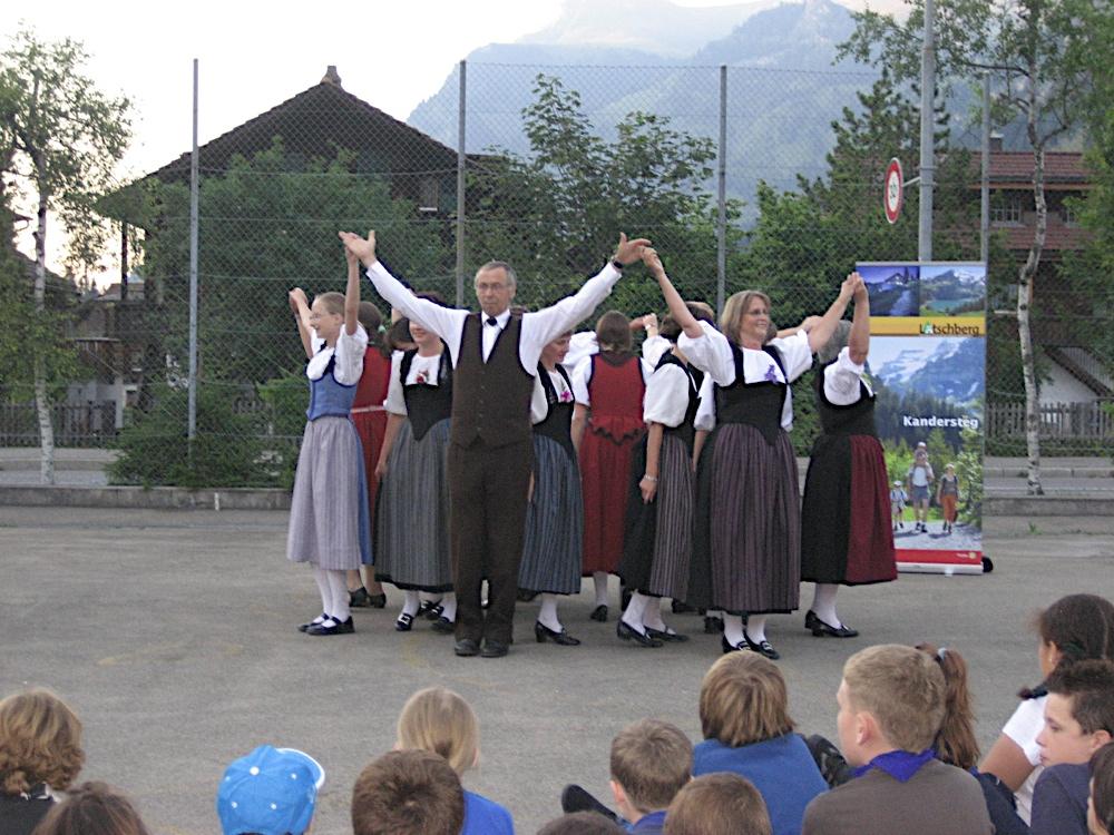Campaments a Suïssa (Kandersteg) 2009 - IMG_3441.JPG
