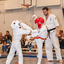 KarateGoes_0184.jpg