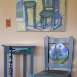 Table%2520Chair%2520and%2520Painting.JPG