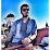 ali muaviye gezer's profile photo