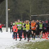 Gelre Jutberg trail 2015