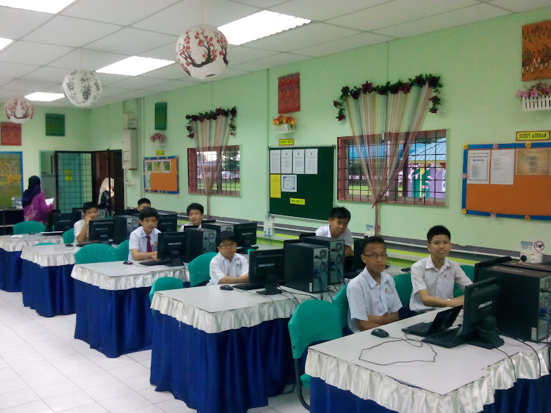 2015 08 20 Ujian Permata Pintar Ukm 2 Computer Club