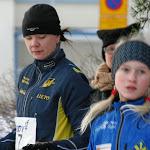 Turku Sprint Cup 1 2012
