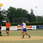 DVS 2-GKV 3 7 juni 2008 (32).JPG