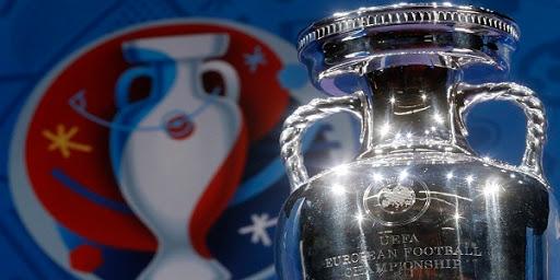 Jadwal EURO 2016 di RCTI