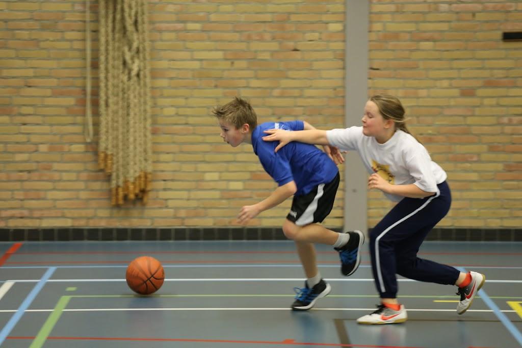Basisschool toernooi 2015-2 - IMG_9341.jpg