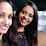 Anju Poojari's profile photo