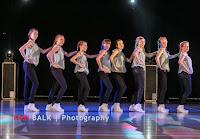 Han Balk Dance by Fernanda-3106.jpg