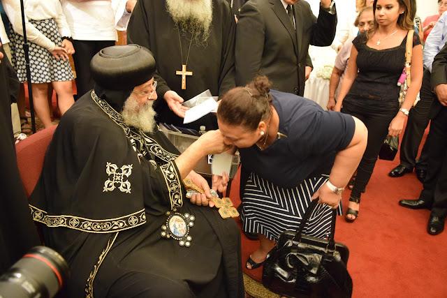 H.H Pope Tawadros II Visit (2nd Album) - DSC_0173%2B%25283%2529.JPG