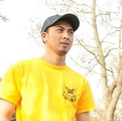 Mohd Raduan